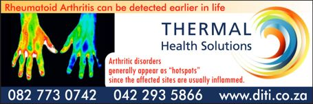 Thermal Health Solutions