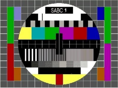 sabc test patten