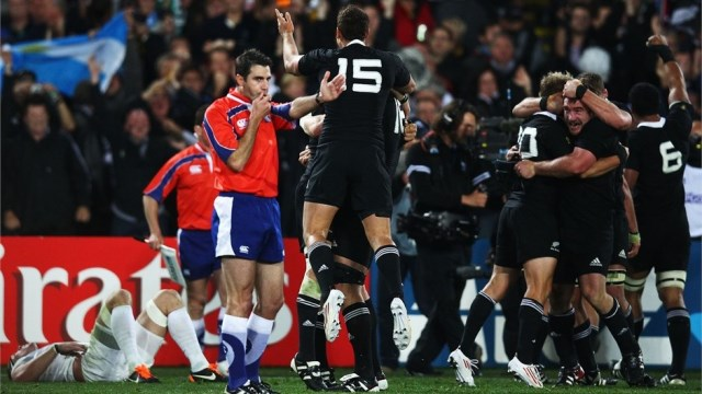rugby world cup refs