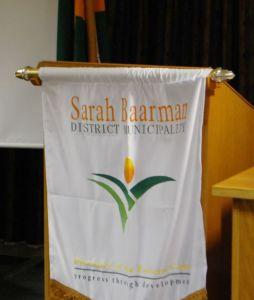 sarah baartman
