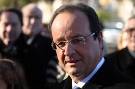 French president Francois Hollande has declared a State of Emergency