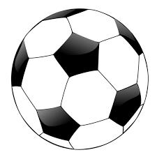 soccer baall