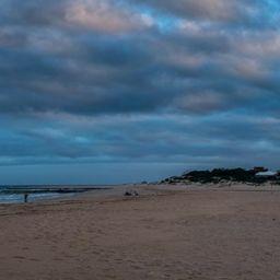 main beach jeffreys bay